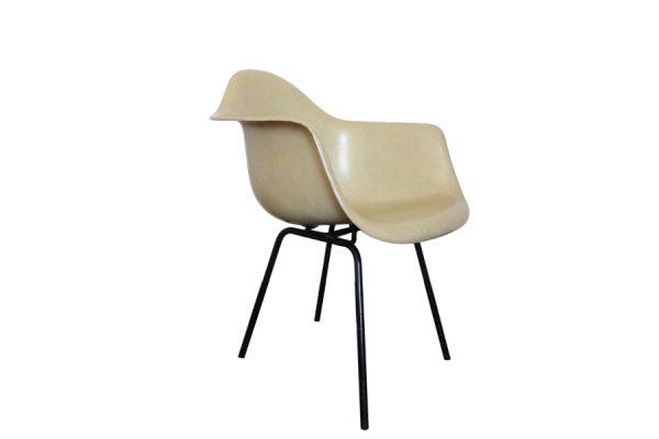 fauteuil eames herman miller vintage