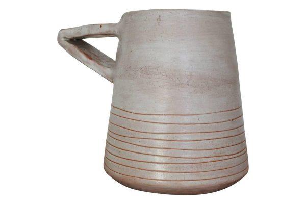 mado jolain céramique 50 vase pichet