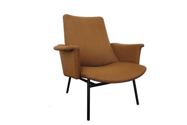 guariche Steiner sk660 vintage fauteuil
