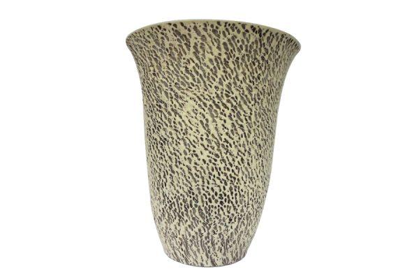 lampe céramique 50 pol chambost