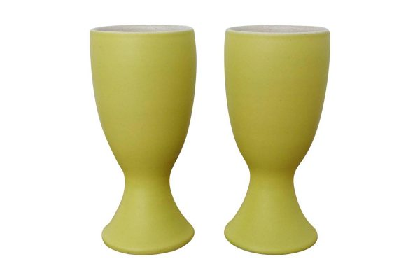 vases céramique 50 pol chambost